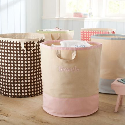 10 Best Ideas About Fabric Basket On Pinterest Fabric