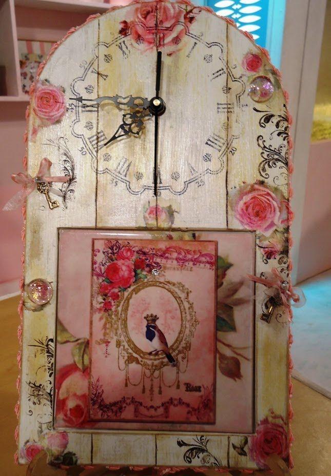 Como sublimar azulejos - Patricia Fernandez