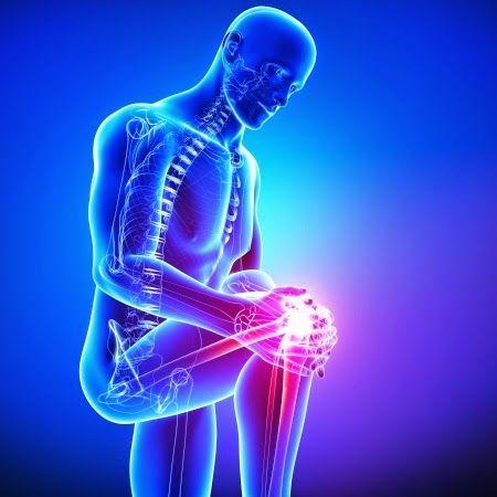 @solitalo Una dieta adecuada es vital para mantener las articulaciones saludables, pero también tiene un papel crucial en la revitalización de la cadera, la rodilla y el cartílago y la columna vert...