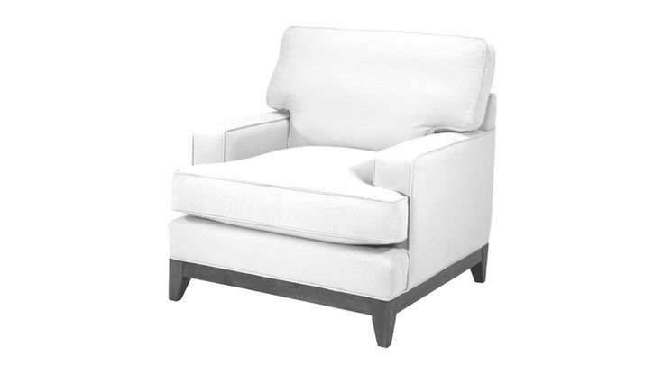 311 Best Lounge Chairs Images On Pinterest Lounge Chairs Lounges And Products