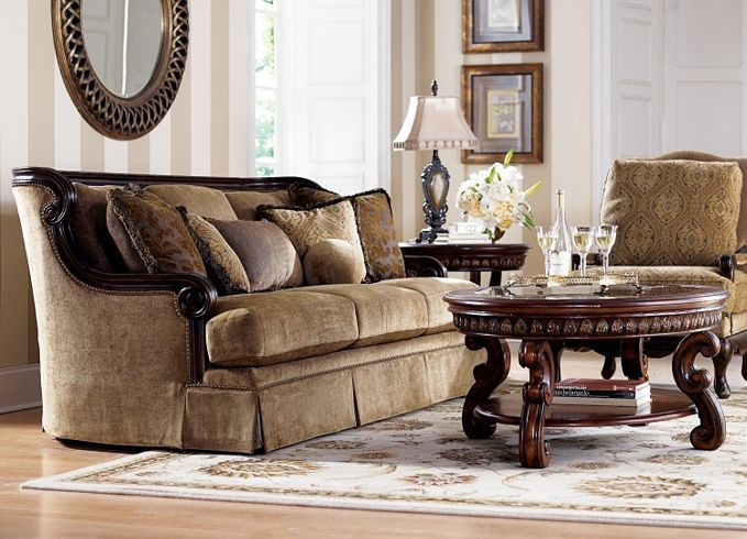 73 Best For The Home Images On Pinterest Decorating Ideas Home Ideas And For The Home