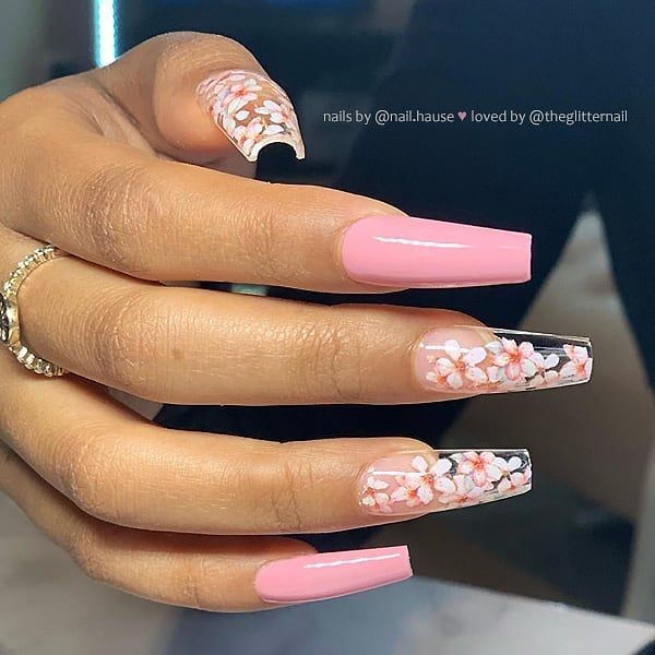 Nailsonfleek Hashtag On Instagram Photos And Videos Minimalist Nails Coffin Nails Designs Dream Nails
