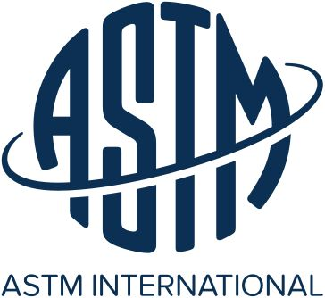 "ASTM International Launches Cannabis Committee: According to a press release published March 1st, ASTM International formed a committee focusing on ""creating technical standards and guidance materials for cannabis and its products and processes."" ASTM, founded in 1898, as the American Section of the International Association for Testing Materials, predates other standards organizations such as IEC (1906), ANSI (1918) and ISO (1947). ASTM International is a non-profit organization devoted to…"