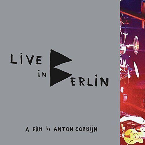 Depeche Mode Live in Berlin - Coffret Collector (2 CD + 1 DVD + 1 Blu- | CD NEUF