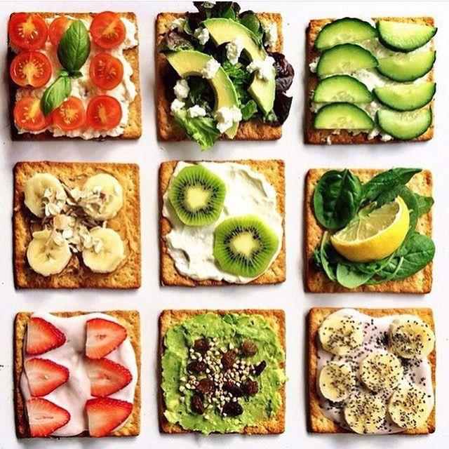 Para quem busca uma alimentação e estilo de vida saudável, os alimentos orgânicos são livres de agrotóxicos e cultivados de maneira especial.  Favorecem o organismo e ainda ao meio ambiente , pois são isentos de qualquer tipo de adubo químico bem como pesticidas.   Vida saudável para você e para o meio ambiente ♻️