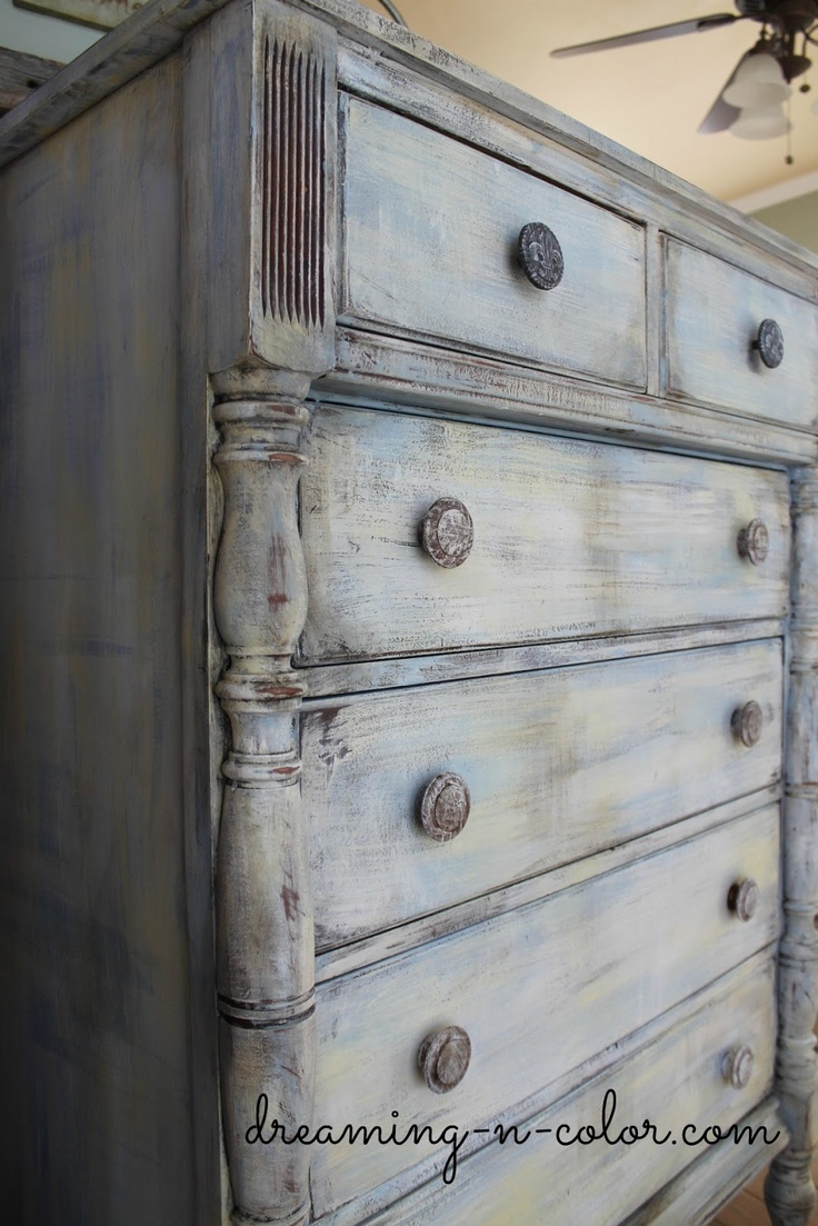 best diy furniture images on pinterest furniture bricolage and