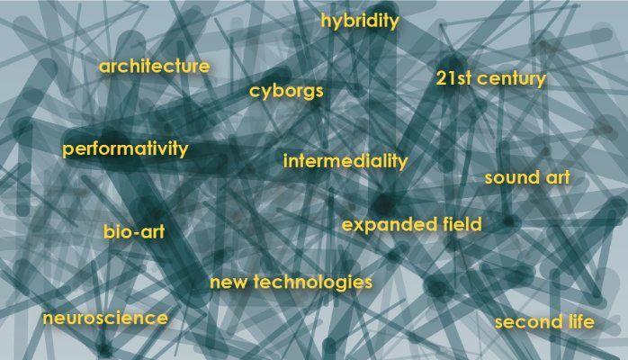 """Απολογισμός της Διεπιστημονικής Ημερίδας """"O Performer στον 21ο αιώνα"""""""