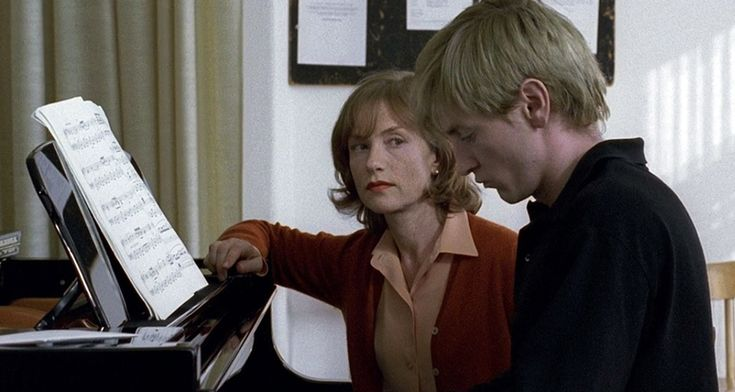 In 1991, Isabelle Huppert starred in Claude Chabrol's Madame Bovary, a film that charts the fall of Gustave Flaubert's tragic heroine. Emma's idealistic longing for earth-shattering romance is unmet in the realities of married life; devastated by a series of ill-fated affairs and an insurmountable debt, she abandons herself to that most dramatic display of …