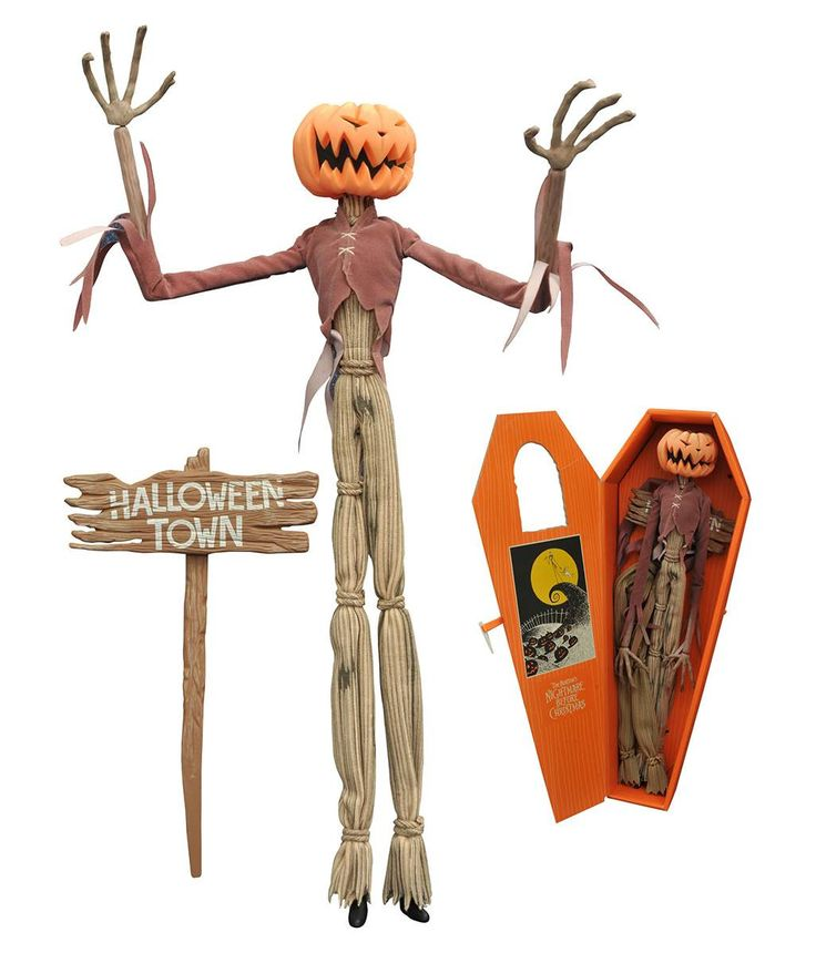 327 best Nightmare Before Christmas images on Pinterest | Tim ...