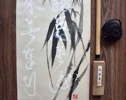 Image result for zenga art