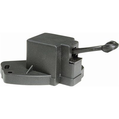 Parts2o Pedestal Switch