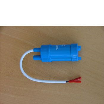 Water Pump 12v for Thetford Cassette Toilets - Thetford Toilet C-402C Cassette and Spare. Spare PartsTent ...  sc 1 st  Pinterest & 10 best Thetford spares images on Pinterest | Camper Caravan and ...