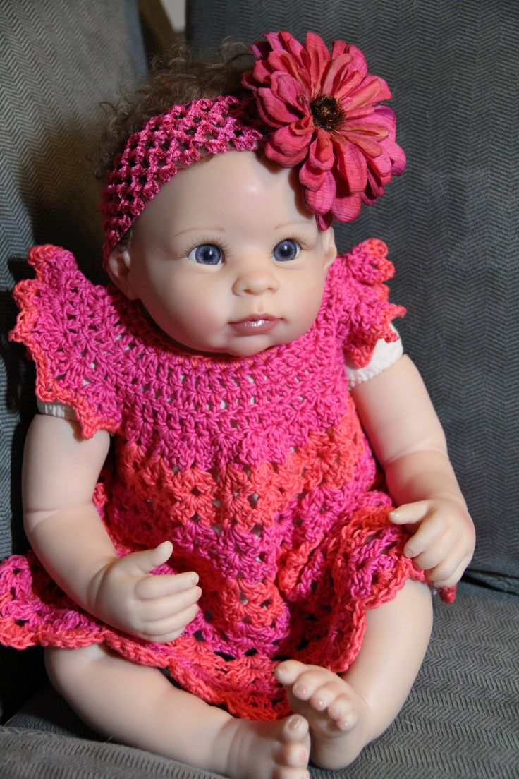 1000 Images About Crochet Projects That I Have Made On