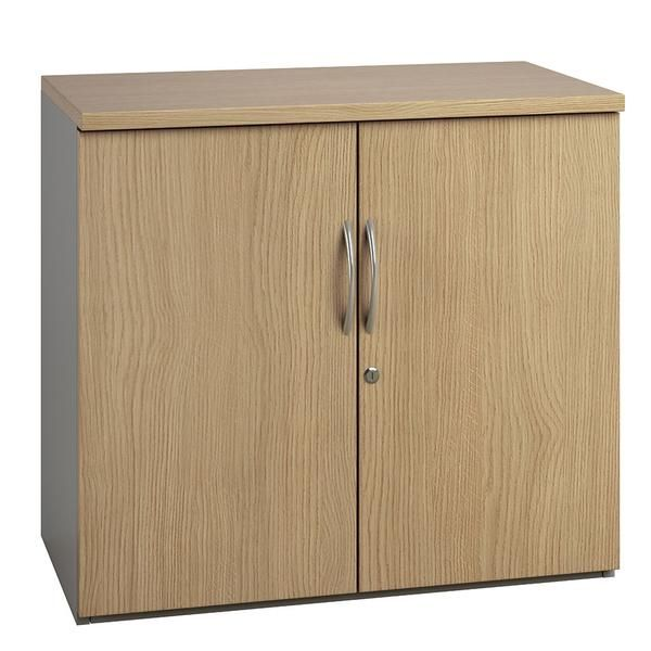 small office cupboard. small office cupboard die besten 20 traditional storage ideen auf pinterest s