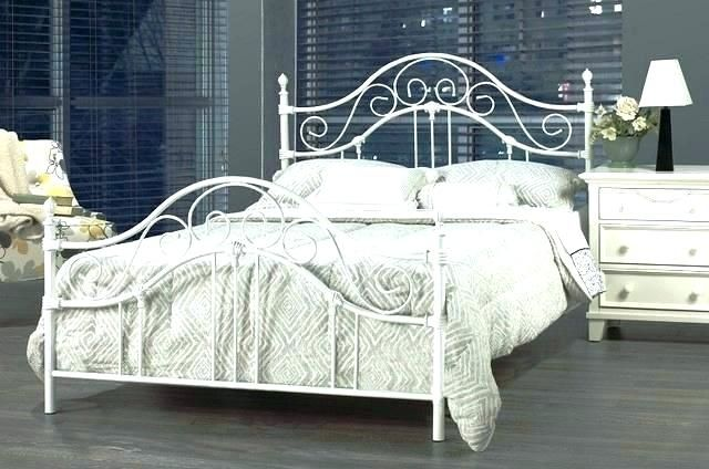 Brainy Wire Bed Frame Full Arts Amazing Wire Bed Frame Full And