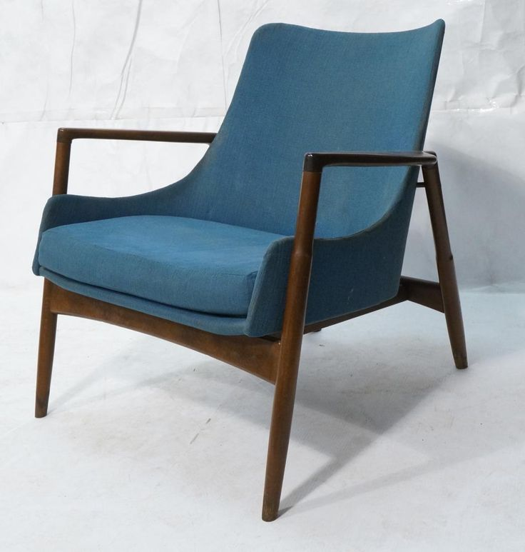 Modern Furniture Auction 3410 best modern chairs, sofas + seating images on pinterest