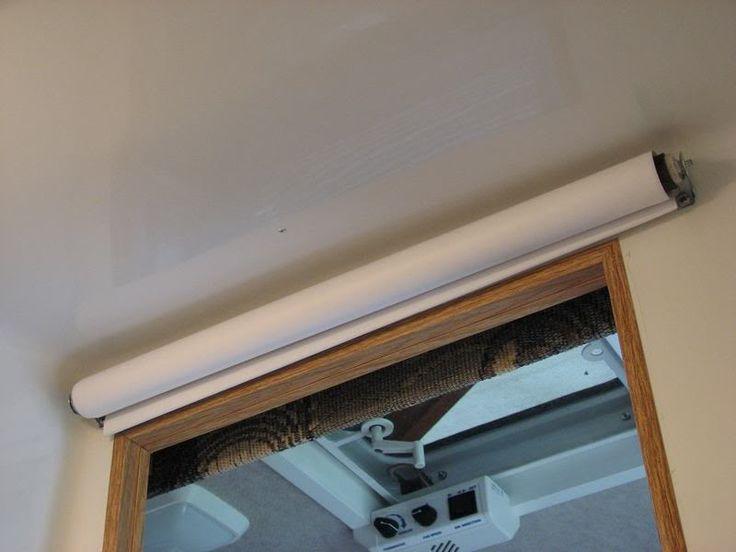 best 25 magnetic screen door ideas on pinterest screen door sliding patio screen door and french door screens