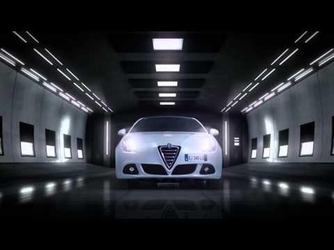 Alfa Romeo Giulietta GPL Turbo 120CV: naturalmente potente. Fino a 5.000€ di ecoincentivi. Scopri lofferta e tutti i vantaggi su: http://www.alfaromeo.it http://www.socialnetwall.alfaromeo.com/ https://twitter.com/alfa_giulietta  #alfaromeo #spot #giulietta #alfagiulietta