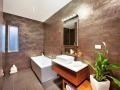 44 Gipps Street, Kiama, NSW 2533 - House for Sale #111180191 - realestate.com.au