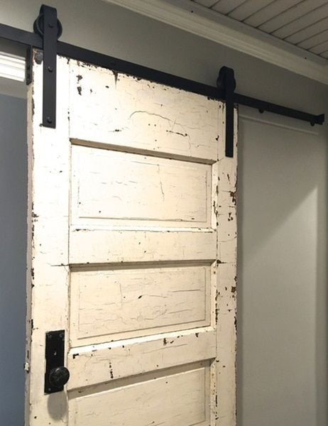 Exceptionnel The Barn Door Hardware Store Is Pleased To Offer Fast Shipping On All  Orders.Sliding Barn Door Hardware Kits Proudly Made In The USA!