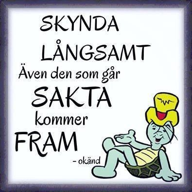 Skalman..