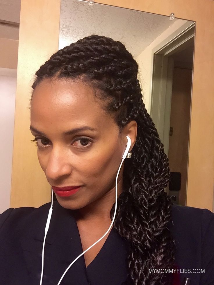 hair style pictures best 25 senegalese twist ideas on 9286