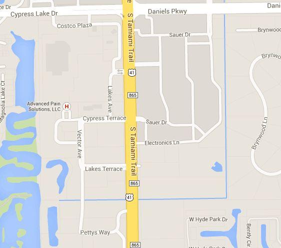 Fort Myers Store, Fort Myers, FL | World Market
