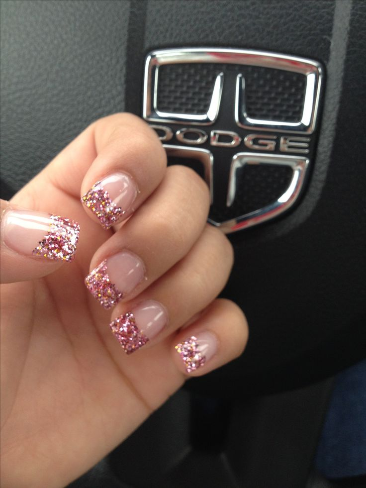 Sassy Nails + Dodge = Great summer adventures Do you want designs like these? Click on the link below.