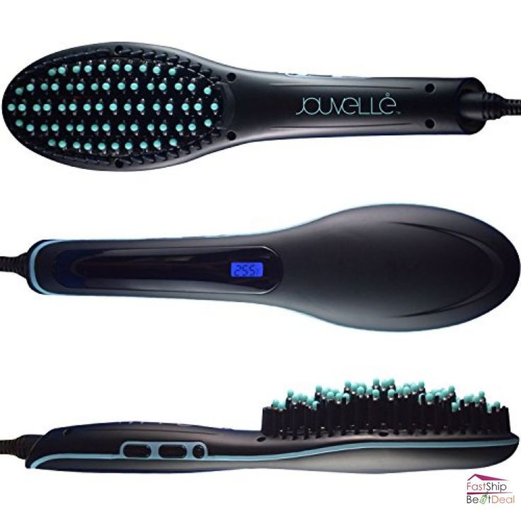 16182 Best Images About Hair Straighteners On Pinterest