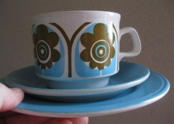 1000 Images About Funky China Stuff On Pinterest Mugs