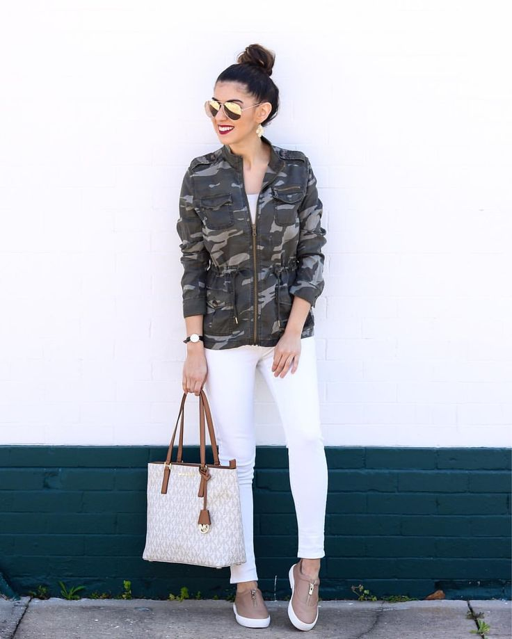"""- Finite 1 
