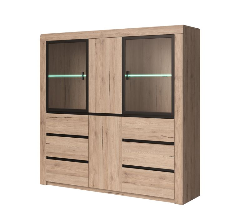 chest of drawers | oak chest of drawers | sideboards | dressers for sale | drawer storage unit | oak sideboards | walnut sideboards | wood sideboards