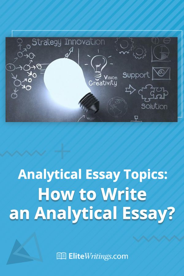 Examples Of An Essay Paper How To Write Analytical Essay Topics Writing Topics Writingservice Online Write also Thesis Essay Examples How To Write Analytical Essay Topics Writing Topics  Personal Essay Examples For High School