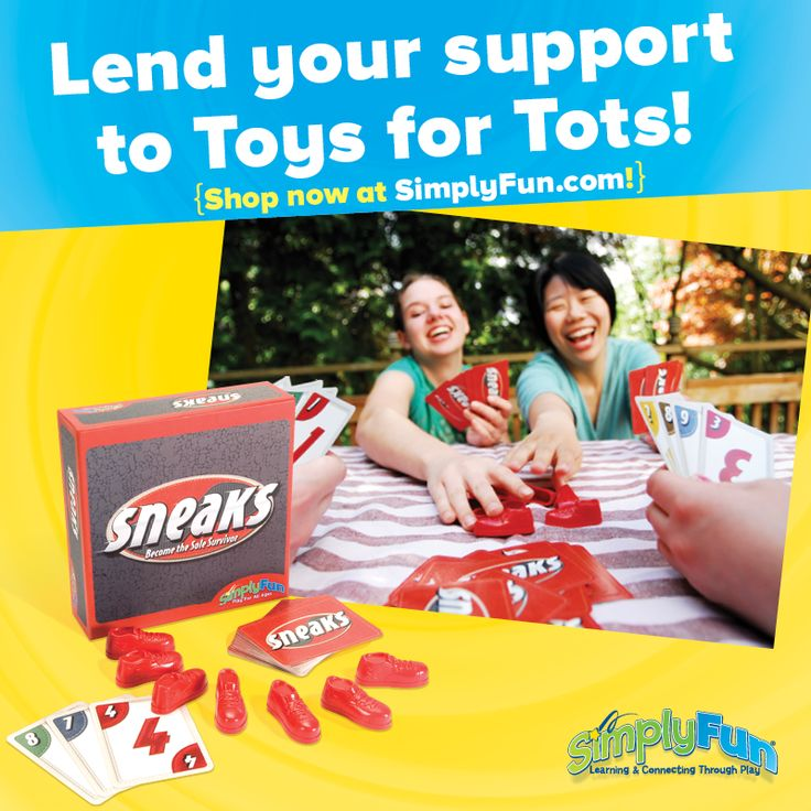 Toys For Tots Letter Head : Best richmond macaroni kid holiday party preview