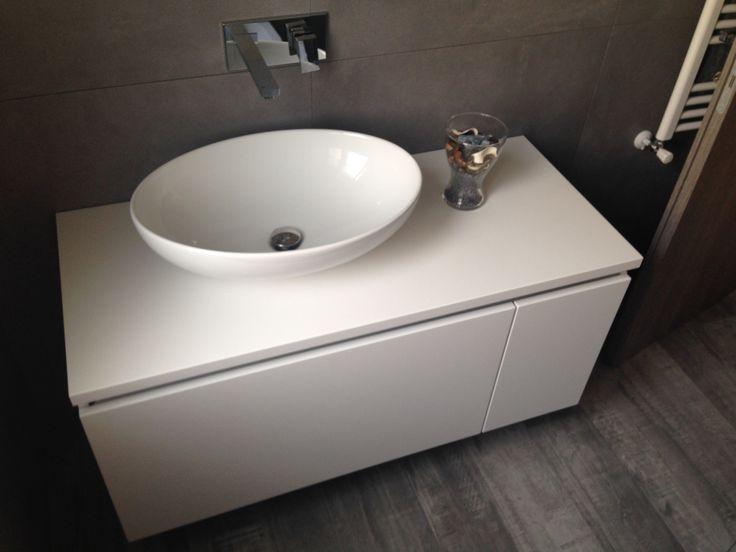 Appendiabiti bagno ~ Oltre fantastiche idee su bagno colori pastello su