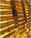 An easy & reliable way to use your Gold for a better future Presenting Achiievers Quick Gold Loan that offers quick and easy financing at very attractive interest rates. With this offering, employ the potential of your idle Gold to make your future full of golden opportunities and leveraging your dream. http://www.achiieversequitiesltd.com/services/goldloan-38.aspx