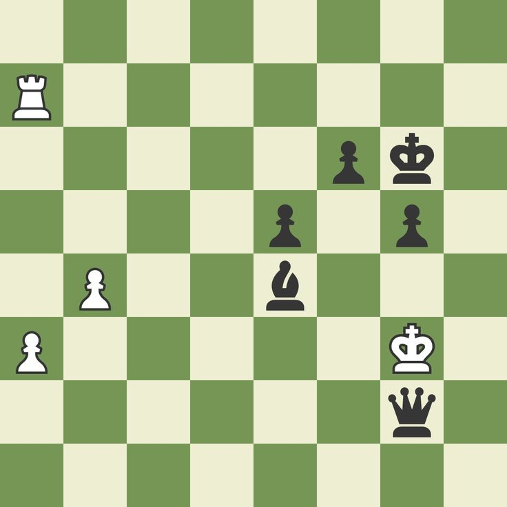 mackcasper (1489) vs Jjamar (1607). Jjamar won by checkmate in 50 moves. The average chess game takes 25 moves — could you have cracked the defenses earlier? Click to review the game, move by move.