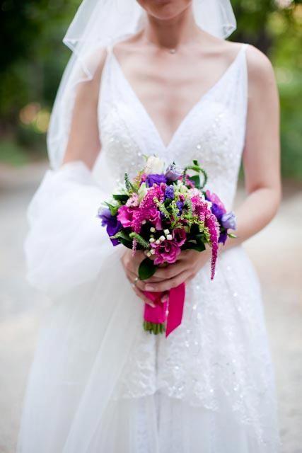 istanbul düğün firması istanbul düğün firmaları gelin el çiçekleri gelin el…