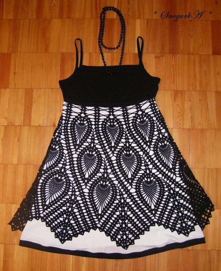 http://forum.knitting-info.ru/index.php?showtopic=50369
