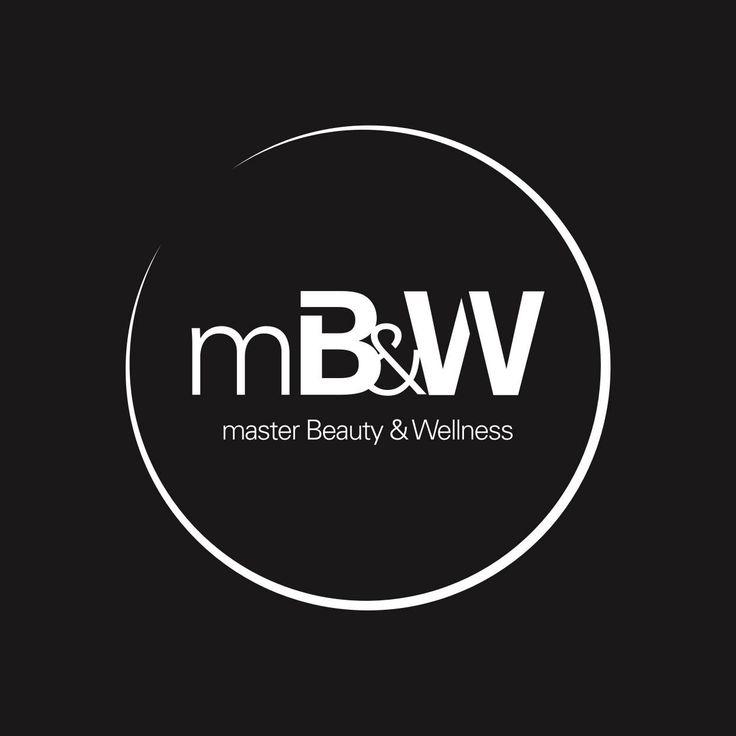 Il Master fornisce approfondite competenze per la gestione e la promozione di prodotti e servizi nei settori del Beauty e del Wellness e, inoltre, offre un inserimento lavorativo nei campi della comunicazione, del marketing, del retailing, del branding e del licensing.