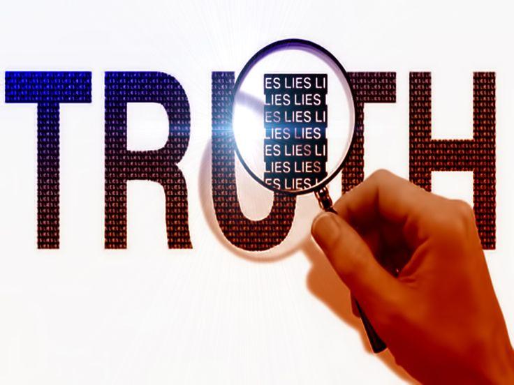 Truth+Lies.jpg (1024×768)
