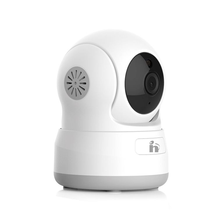 Wireless IP Camera //Price: $37.02 & FREE Shipping //     #mobile
