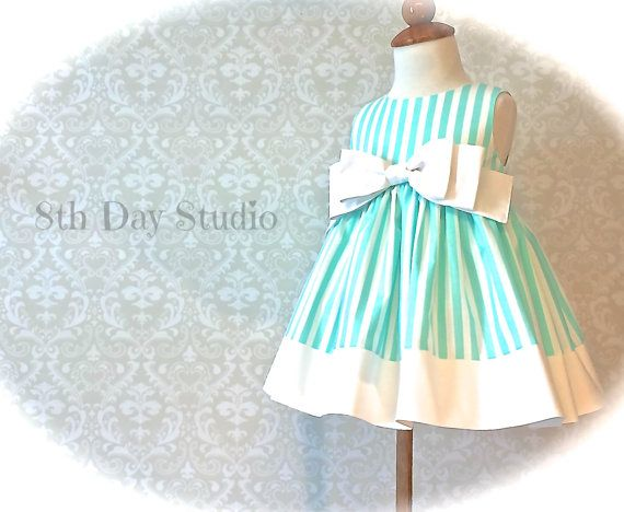 Hey, I found this really awesome Etsy listing at https://www.etsy.com/listing/250386890/girls-easter-dress-toddlers-easter-dress