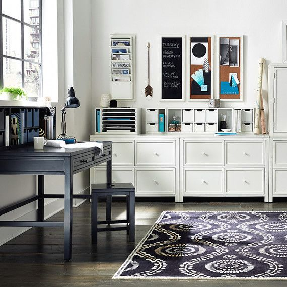 Decorating Ideas According to Your Personality Type