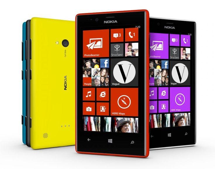 58 best Nokia images on Pinterest