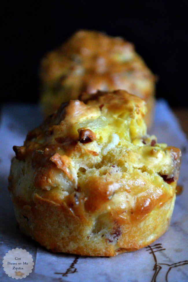 MuffinsJamonQueso_5.jpg (650×978)