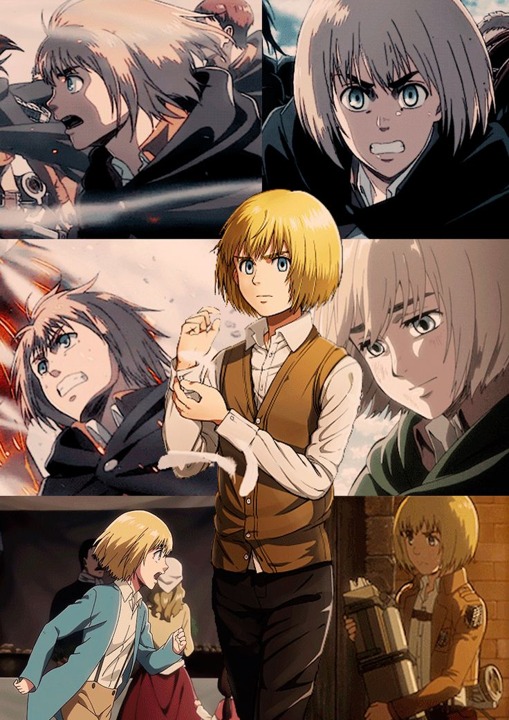 Perfection at its finest << amen... or do I mean ARMIN okay I'll leave