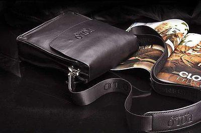 Men-Genuine-Leather-Bag-Men-Cross-Body-Shoulder-Messenger-Bussiness-Bag