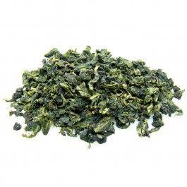 Share this item and get a 5% off coupon! Tie Guan Yin Oolong Tea(Iron Goddess of Mercy)-Premium #esgreen