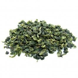 Share this item and get a 5% off coupon! Tie Guan Yin Oolong Tea(Iron Goddess of Mercy)-Premium #esgreen